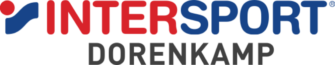 Logo Intersport Dorenkamp