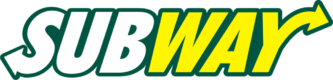 Logo Subway